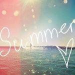 Korte zomercursus ZomerZangles